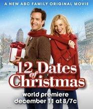 12 Volte Natale