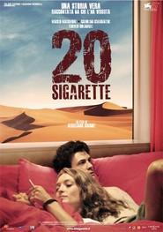 20 sigarette