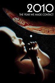 2010 - L'anno del contatto