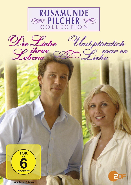 Rosamunde Pilcher Film