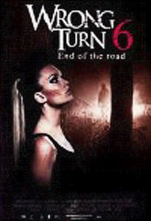 DOWNLOAD WRONG TURN 5 FULL MOVIE FREE IN ENGLISH