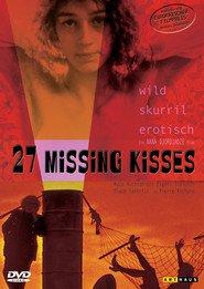 27 baci perduti