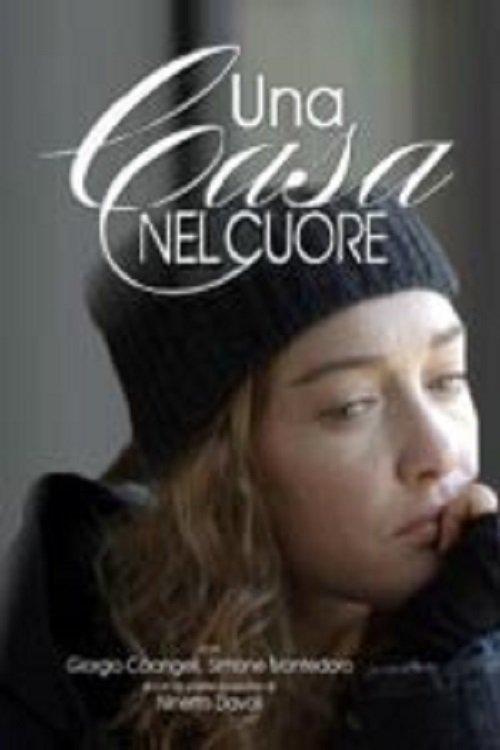 una casa nel cuore trama recensioni citazioni e trailerForUna Casa Nel Cuore Trama