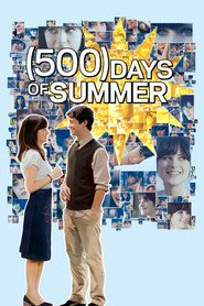 (500) giorni insieme