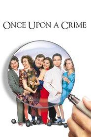7 criminali e un bassotto