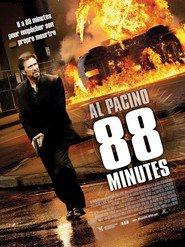 88 minuti