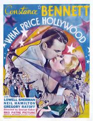 A che prezzo Hollywood