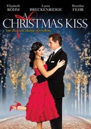 A Christmas Kiss – Un Natale al bacio