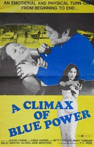 A Climax of Blue Power