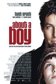 About A Boy - Un Ragazzo