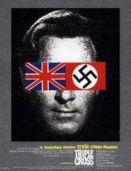Agli ordini del Fuhrer e al servizio di sua maestà