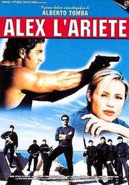 Alex L'ariete