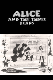 Alice and the Three Bears