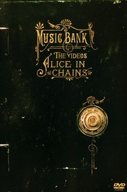 Alice in Chains: Music Bank  (Video Collection)