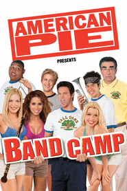American Pie Presents Band Camp