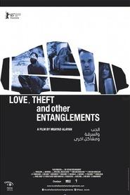 Amore, furti e altri guai