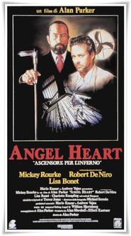 Angel Heart - ascensore per l'inferno