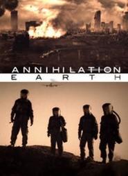 Armageddon - Incubo finale