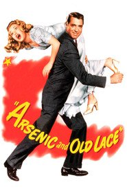 Arsenico e vecchi merletti