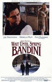 ...Aspetta primavera Bandini