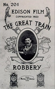 Assalto al treno