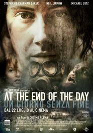 At the End of the Day - Un giorno senza fine
