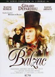 Balzac: Una Vita di Passioni