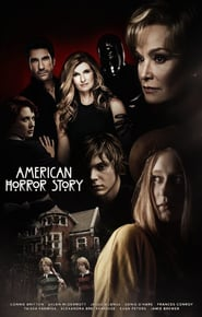 Behind the Fright: The Making of American Horror Story