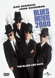 Blues Brothers - Il mito continua