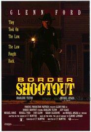 Border Shootout