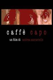 Caffè Capo