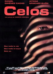 Celos - Gelosia