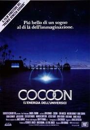 Cocoon, l'energia dell'universo