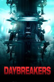 Daybreakers - L'Ultimo Vampiro