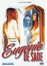 De Sade 2000