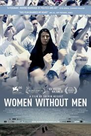 Donne senza uomini