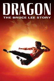 Dragon: la storia di Bruce Lee