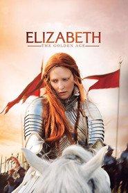 Elizabeth: The Golden Age