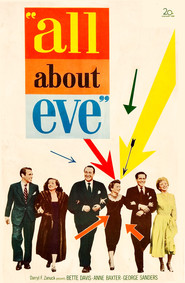 Eva contro Eva