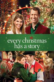 Una strana storia di Natale