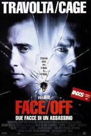 Face/Off - Due facce di un assassino