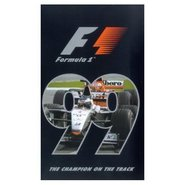 Formula One 1999 Review