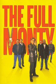 Full Monty – Squattrinati organizzati