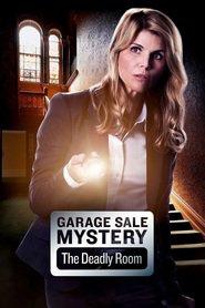 Garage Sale Mystery: La camera della morte