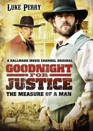 Goodnight for Justice: Il valore di un uomo