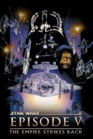 Guerre Stellari V - L'impero colpisce ancora