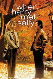 Harry, ti presento Sally