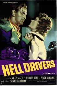 I piloti dell'inferno