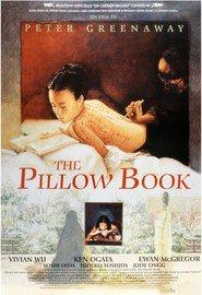 I racconti del cuscino