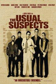 I soliti sospetti